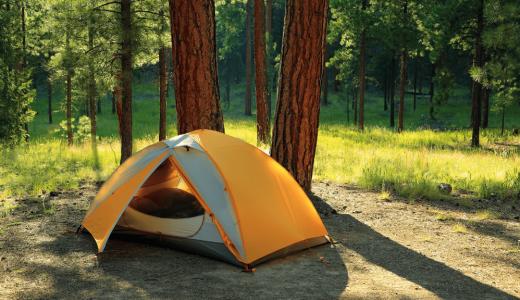 初心者でも安心!テントの種類や価格など失敗しないテントの選び方