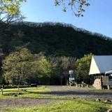 札幌から1時間弱で行ける!朝里川温泉オートキャンプ場をご紹介!