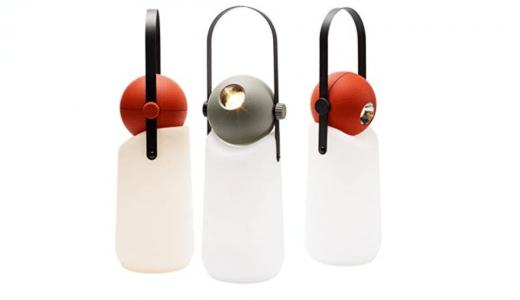 「照明・ライト・ランタン」様々な使い方が出来るアイテムを紹介!